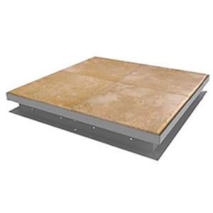 Tileable Access Panels